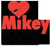 mikey_yah_logo