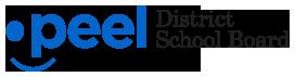 peeldsb_logo
