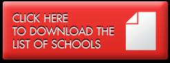 Download List of Schools