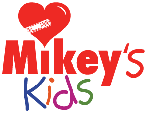 Mikey Kids