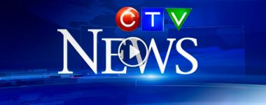 Watch Our President Eva Naumovski on Canada AM