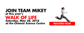Everything You Need to Know about the 2016 Walk of Life