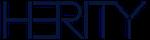 herity-logo-s