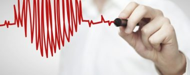 10 Doctor Recommendations for Heart Health