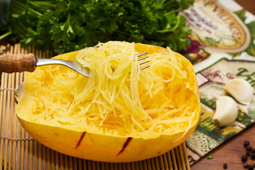 афиширует тыква спагетти описание сорта фото принципу