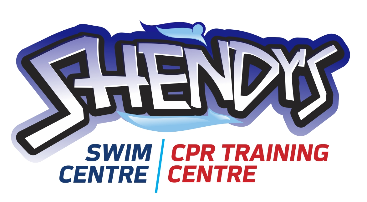 Shendy's CPR and First Aid Training Centre
